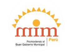 MIM Organización